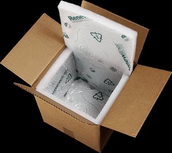 ice pack gel, gel ice packs near me, gel ice pack dubai,